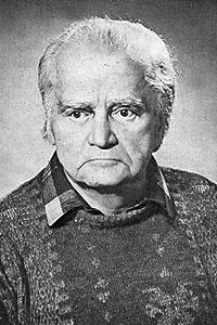 Лев Соломонович Полак